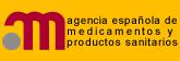 logo_agemed