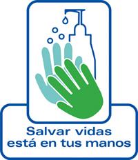 logo_higiene_manos