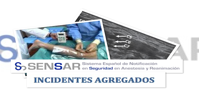 incidentes agregados640por350