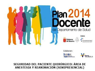 CSPA-Navarra-2013