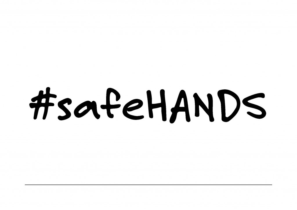 safeHANDS_1_es